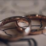 GIOELE & ESTER WEDDING