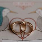 WEDDING LUCA + LUCIA
