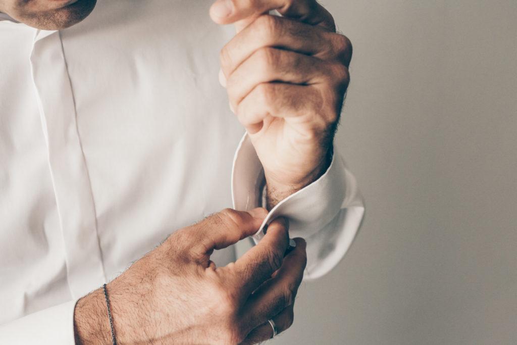 ORGANIZZARE AL MEGLIO IL PROPRIO MATRIMONIO E NON PERDERE NESSUN DETTAGLIO