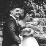 DARIO & VERONICA WEDDING