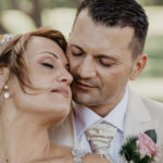 IVAN & PINA WEDDING
