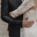 EMILIANO + DIANA WEDDING