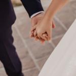 SAMUELE + ELEONORA WEDDING