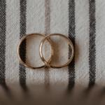 GIACOMO + CINZIA WEDDING